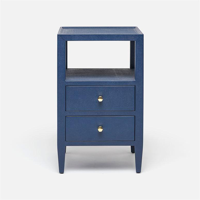 Made Goods Jarin Single Nightstand