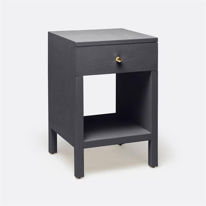 Made Goods Maris Single Nightstand