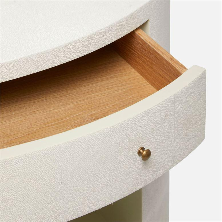 Made Goods Nerine Double Nightstand