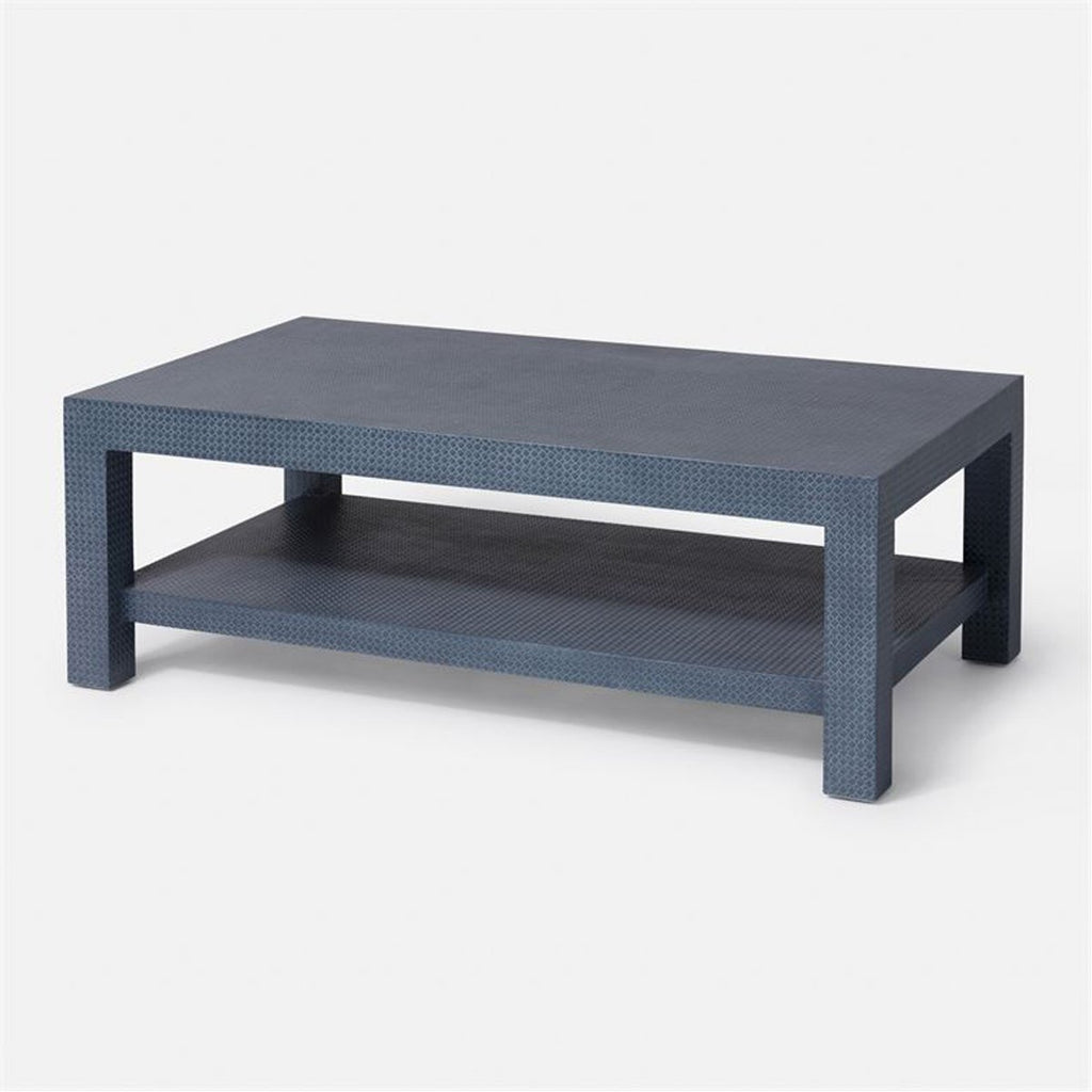 Made Goods Oliver Coffee Table