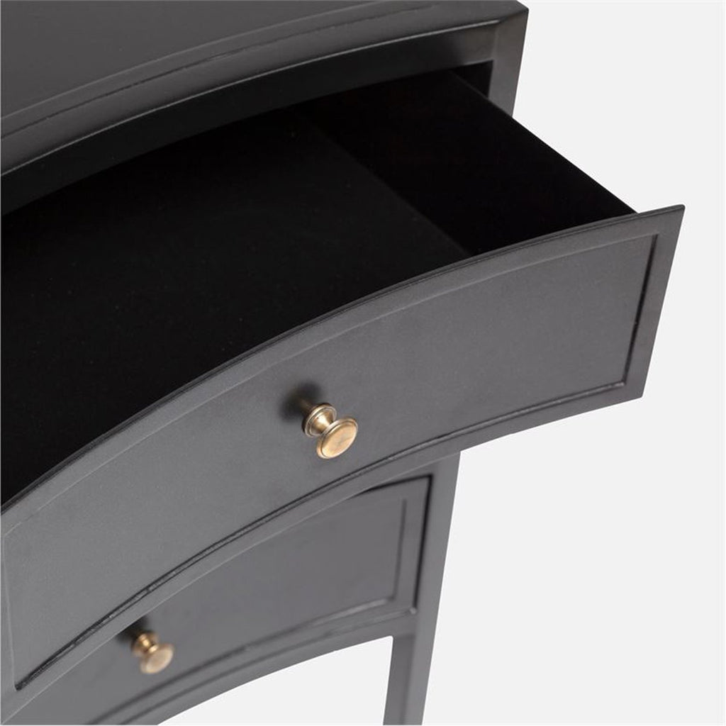 Made Goods Parker Single Nightstand