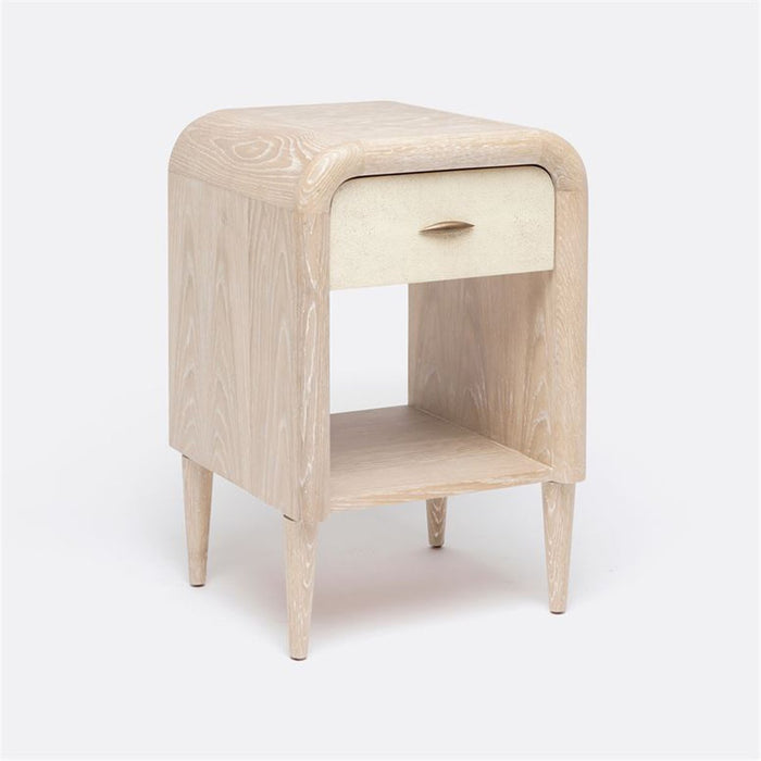 Made Goods Pierre Single Nightstand