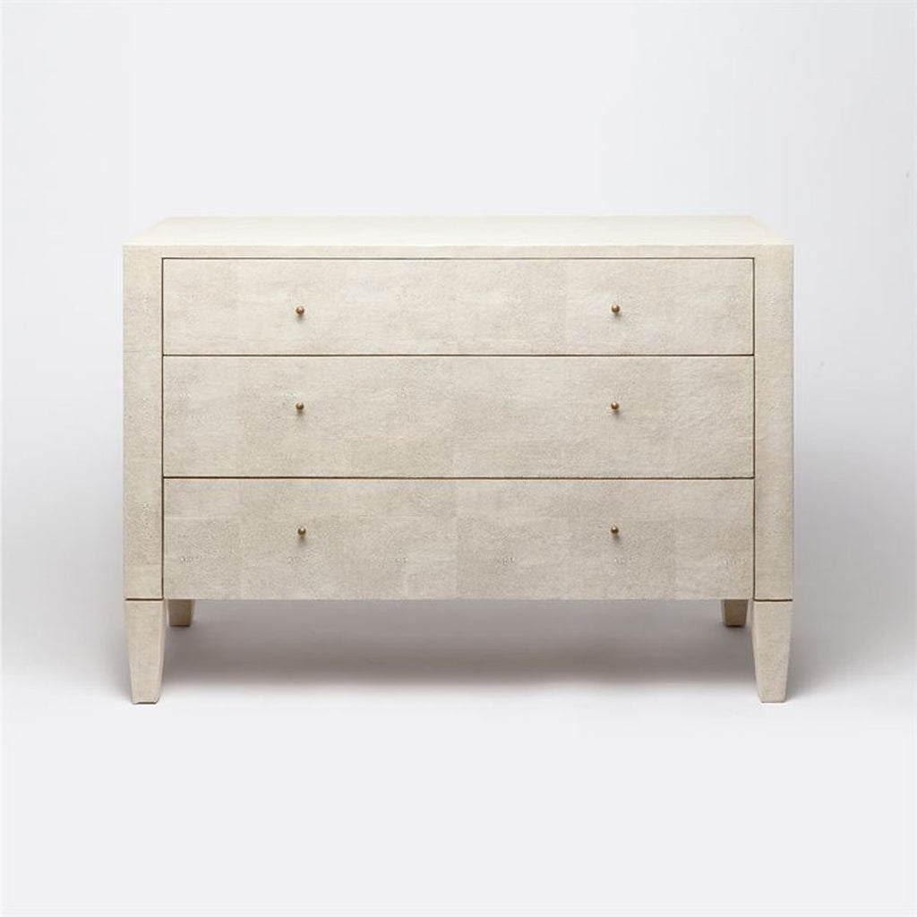 Made Goods Sorin Dresser