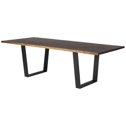 Nuevo Living Versaille Dining Table