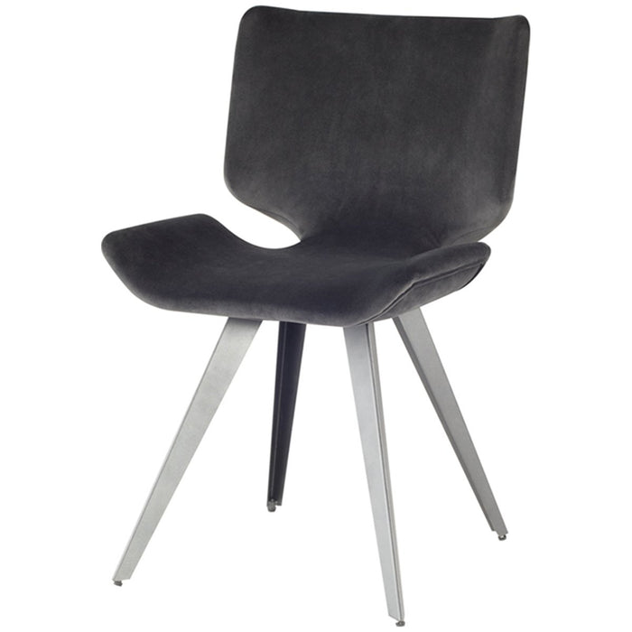 Nuevo Living Astra Dining Chair