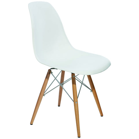Nuevo Living Charlie Dining Chair