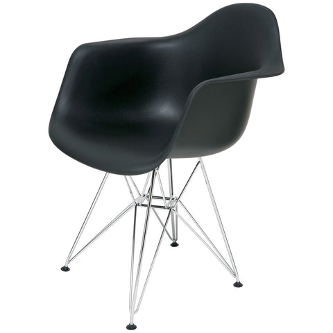 Nuevo Living Ray Dining Chair