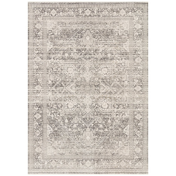 Loloi Homage HOM-04 Power Loomed Rug