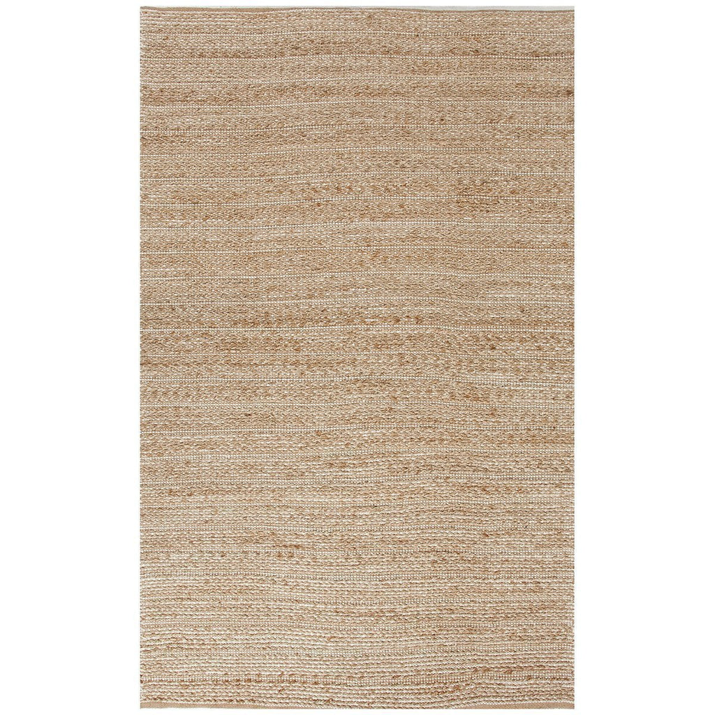 Jaipur Himalaya Clifton Cream HM05 Area Rug