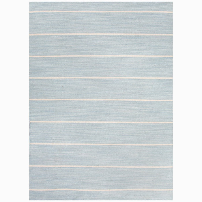 Jaipur Coastal Shores Cape Cod Rug