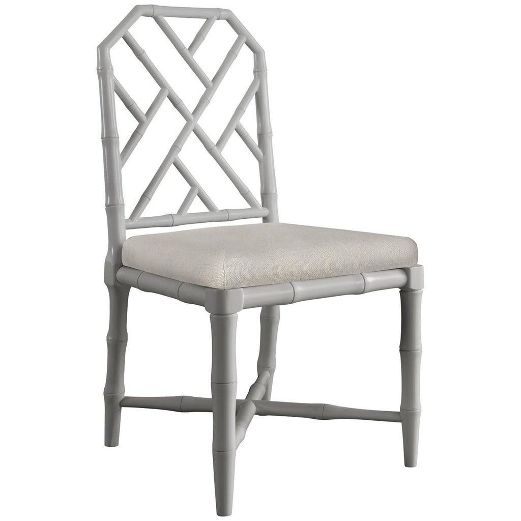 Bungalow 5 Jardin Side Chair