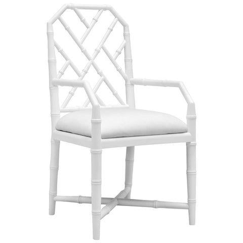 Bungalow 5 Jardin Arm Chair