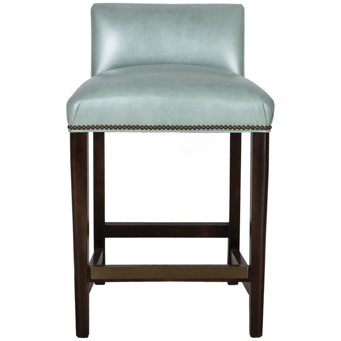 Vanguard Furniture Gin Fizz Harvey Wallbanger Counter Stool