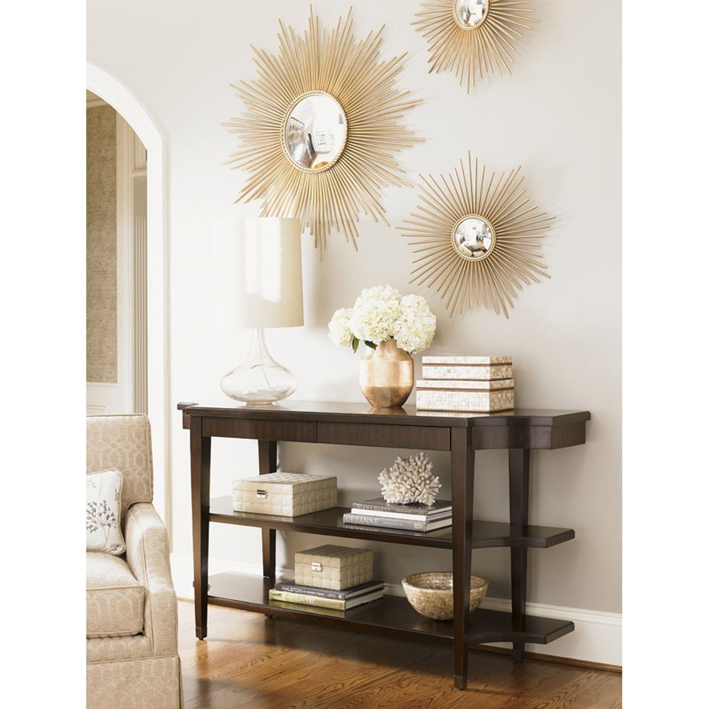 Lexington Kengsington Place Blakeney Console Table