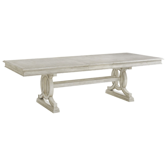 Lexington Oyster Bay Montauk Rectangular Dining Table