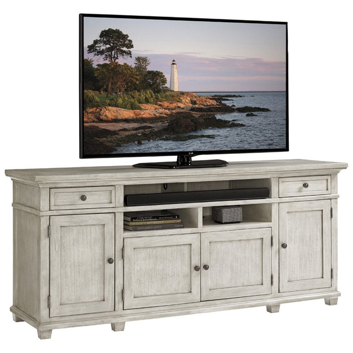 Lexington Oyster Bay Kings Point Media Console