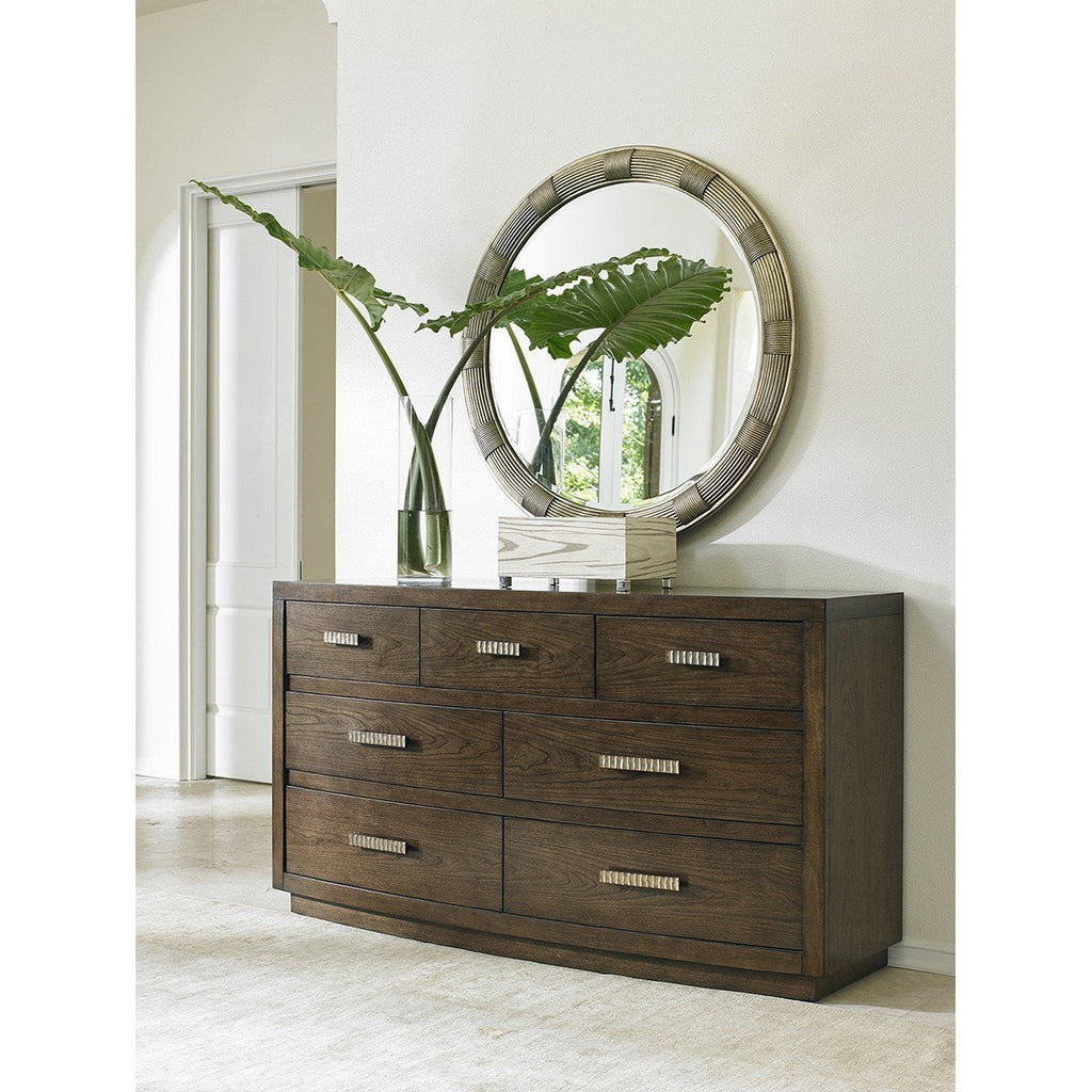 Lexington Laurel Canyon Radcliffe Dresser