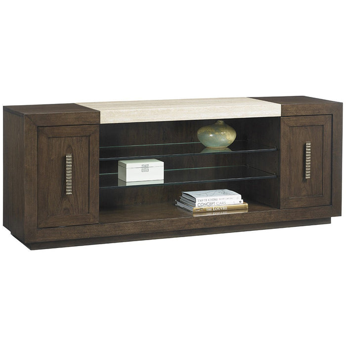 Lexington Laurel Canyon Malibu Vista Media Console