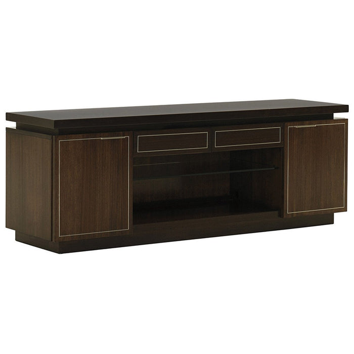 Lexington MacArthur Park Highview Media Console