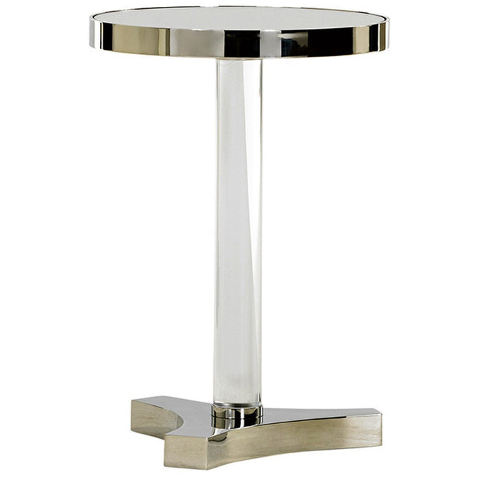 Lexington MacArthur Park Kinnard Accent Table