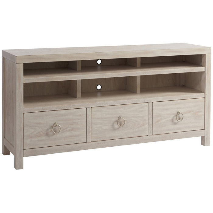 Lexington Barclay Butera Newport Promontory Media Console