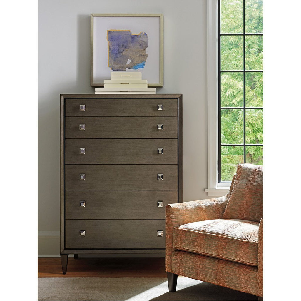 Lexington Ariana Remy Drawer Chest