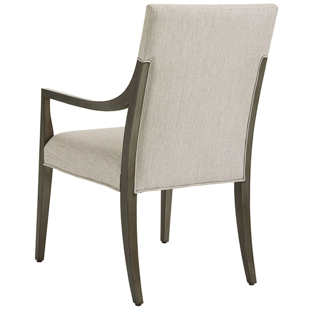 Lexington Ariana Saverne Upholstered Arm Chair