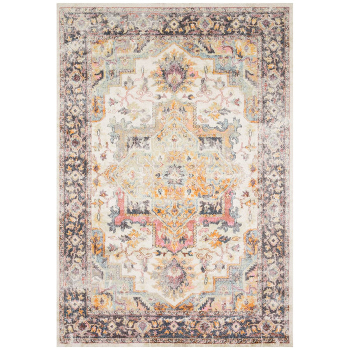 Loloi Clara CLA-01 Power Loomed Rug