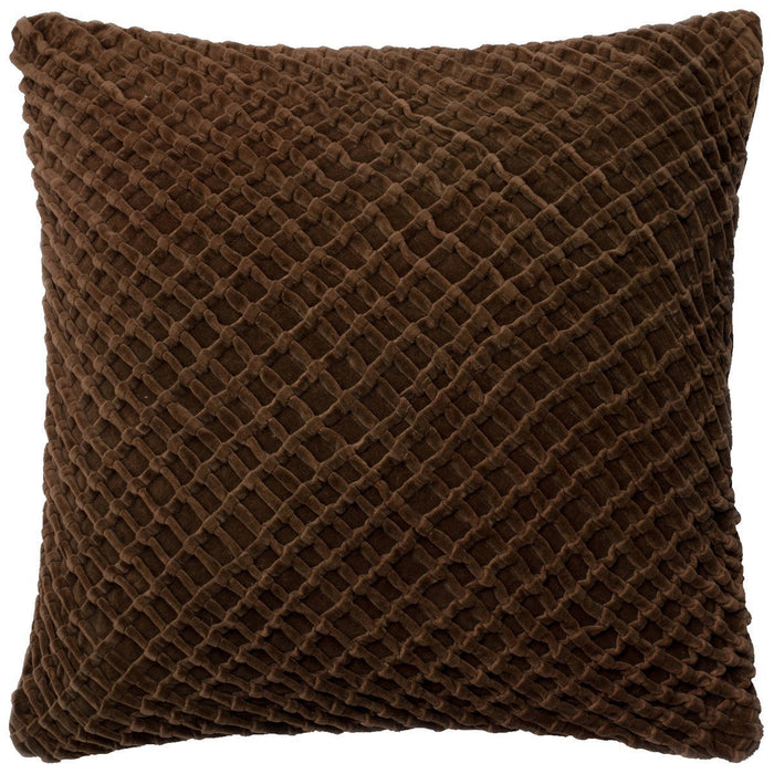 Loloi DSET P0125 Pillows Set of 2