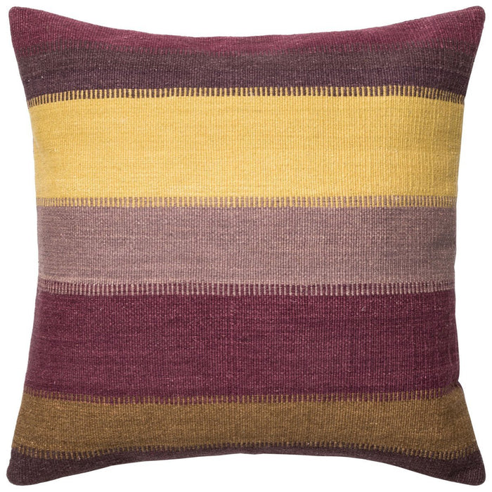 Loloi DSET P0164 Pillows Set of 2
