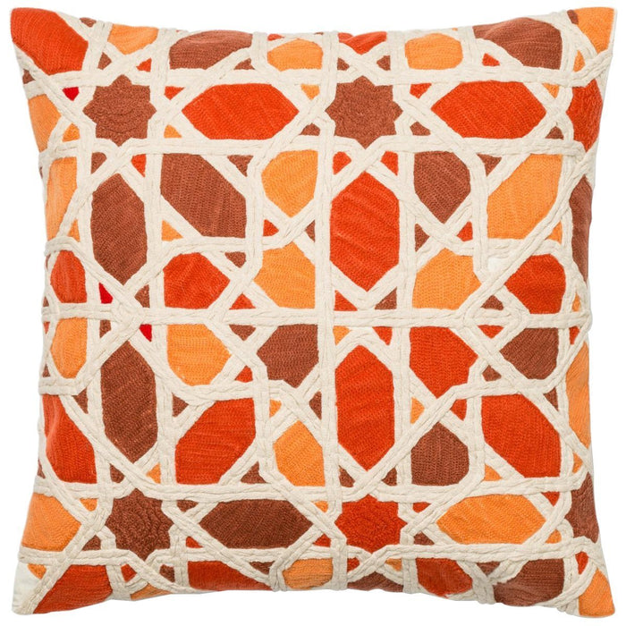Loloi DSET P0301 Pillows Set of 2