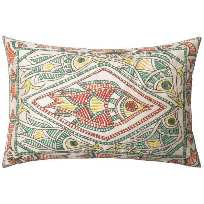 Loloi DSET P0314 Pillows Set of 2