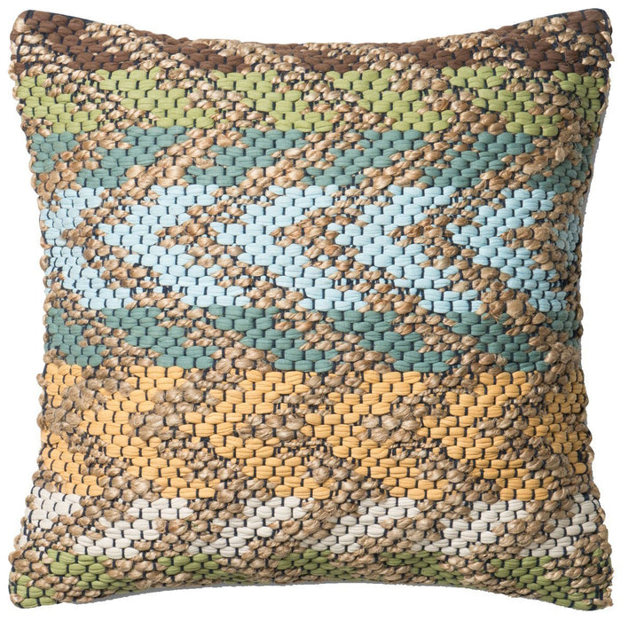 Loloi DSET P0330 Pillows Set of 2