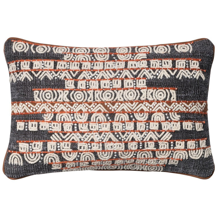 Loloi DSET P0378 Pillows Set of 2