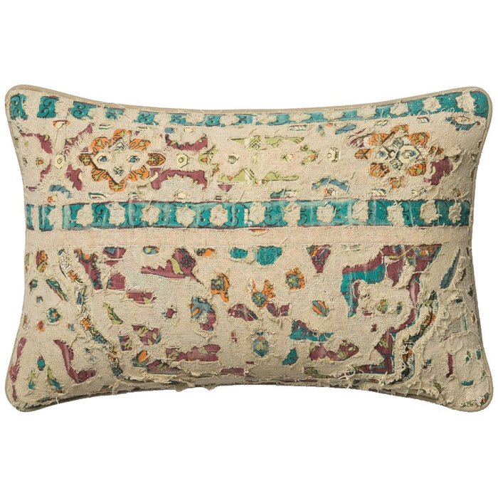 Loloi DSET P0434 Pillows Set of 2