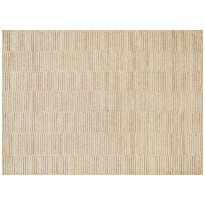 Loloi Hadley HD-01 Natural Rug