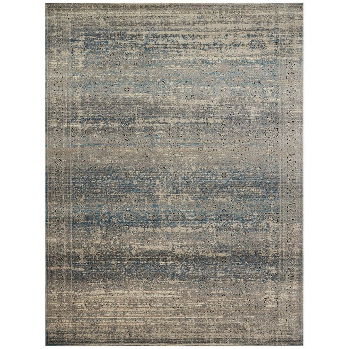 Loloi Millennium MV-02 Power Loomed Rug