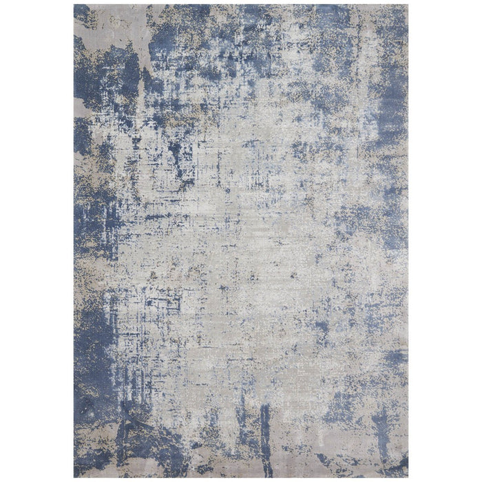 Loloi Patina PJ-01 Power Loomed Rug
