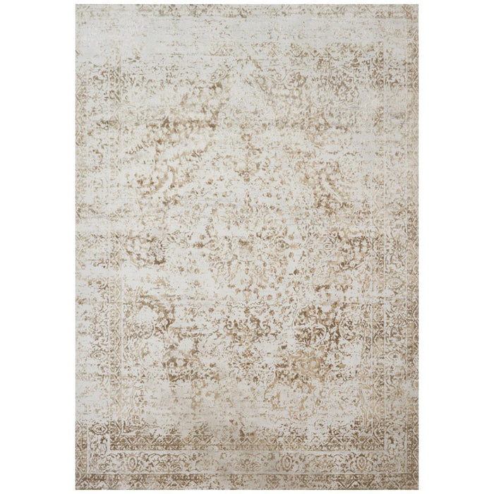 Loloi Patina PJ-03 Power Loomed Rug