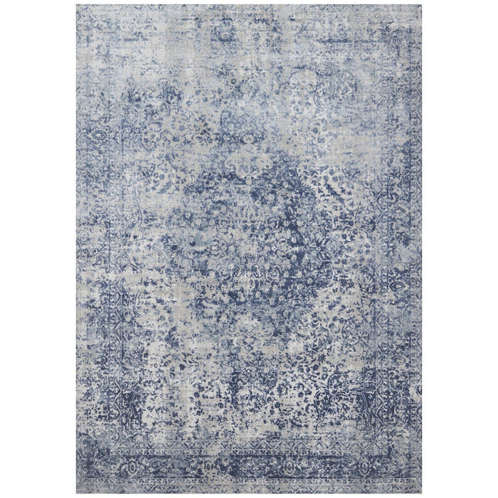 Loloi Patina PJ-04 Power Loomed Rug