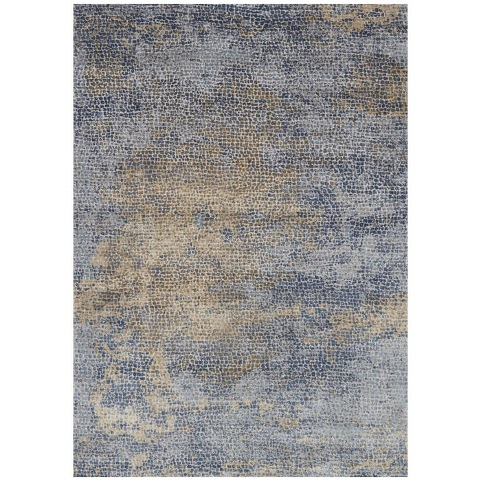 Loloi Patina PJ-05 Power Loomed Rug
