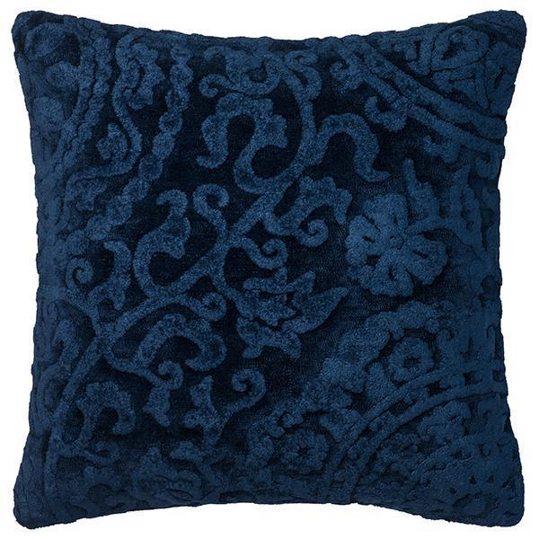 "Loloi GPI02 String Theory 22"" x 22"" Pillows Set of 2"