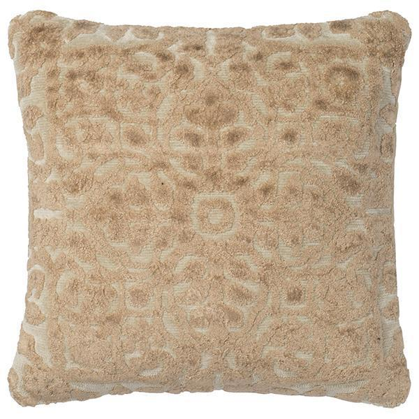 Loloi GPI12 String Theory Pillows Set of 2