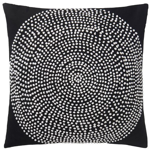 "Loloi P0640 Justina Blakeney 22"" x 22"" Pillows Set of 2"