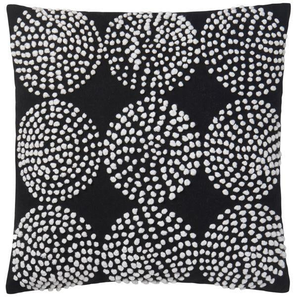 "Loloi P0641 Justina Blakeney 18"" x 18"" Pillows Set of 2"