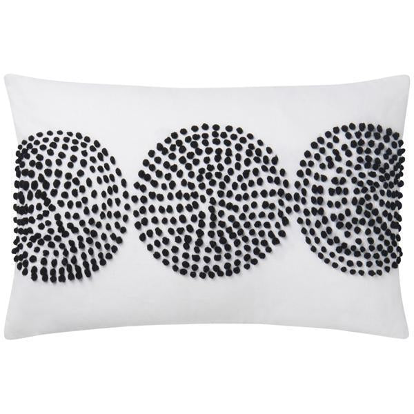 "Loloi P0642 Justina Blakeney 13"" x 21"" Pillows Set of 2"