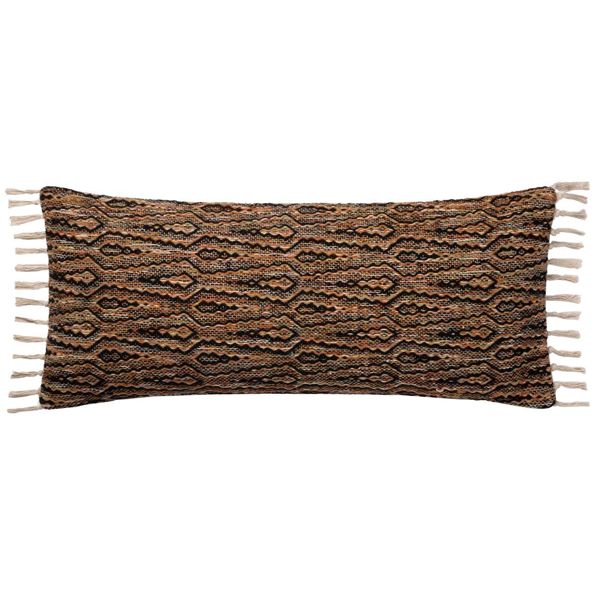 Loloi P0669 Pillow Set of 2
