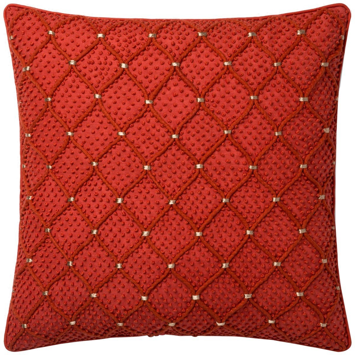 Loloi P0675 Pillow Set of 2