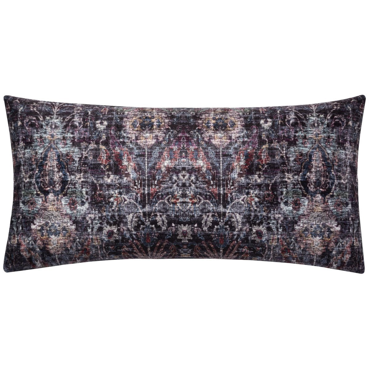 Loloi P0686 Multi Pillow Set of 2