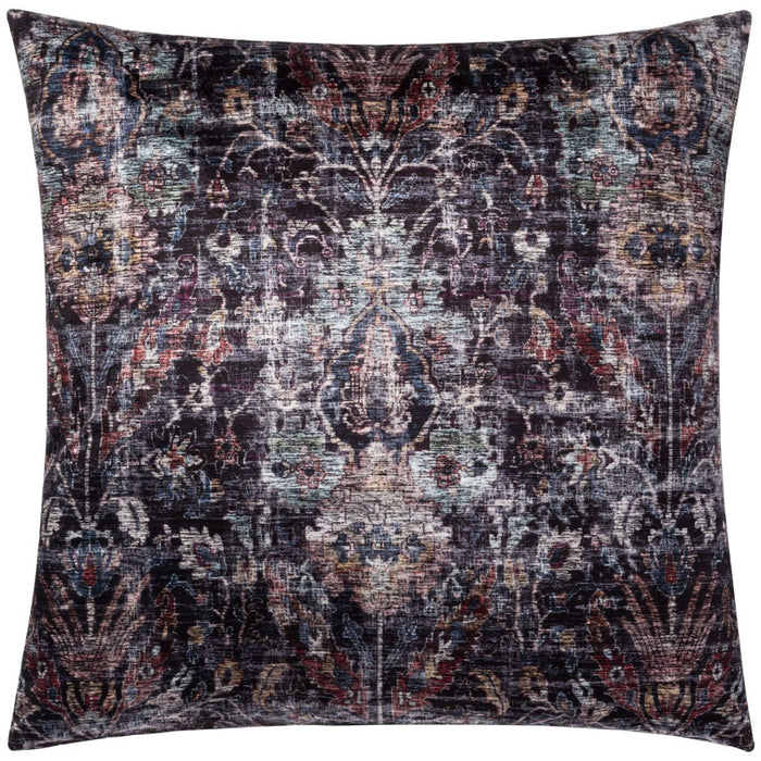 Loloi P0686 Pillow Set of 2